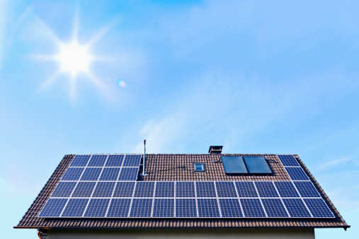 MNRE issues norms for second phase of rooftop solar programme