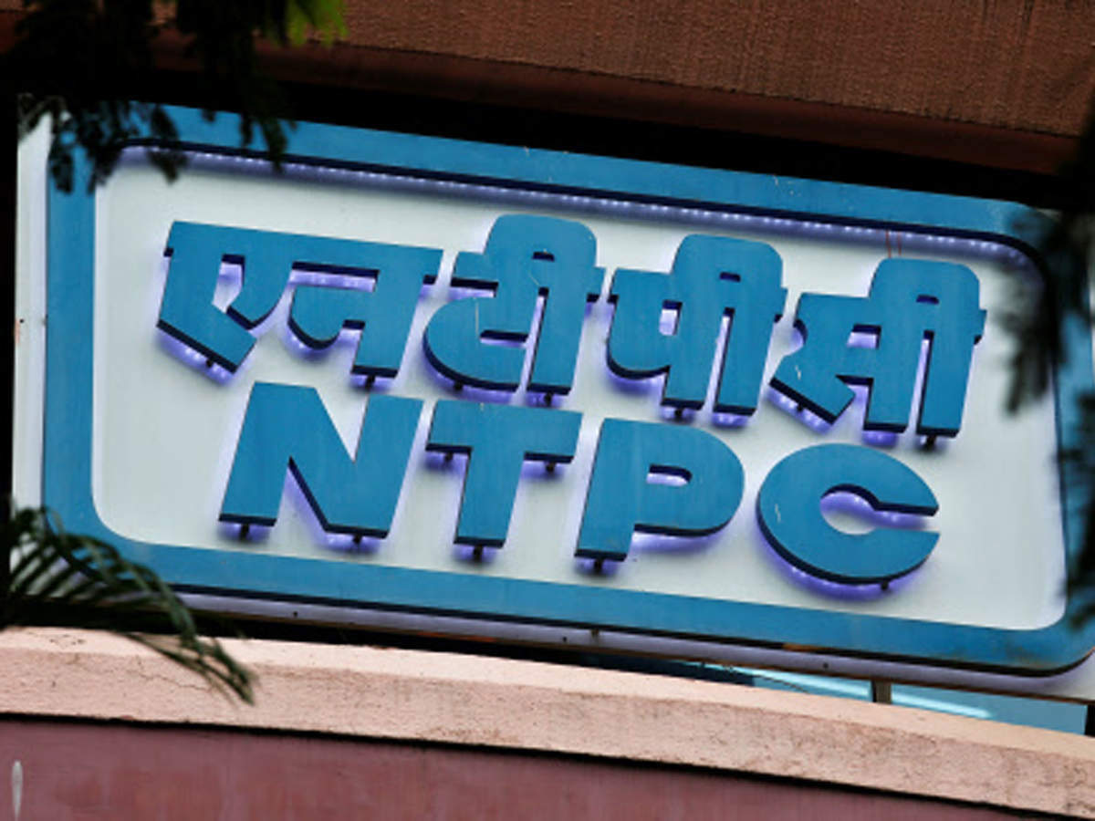 NTPC invites bids for building India's first hydrogen fuelling station