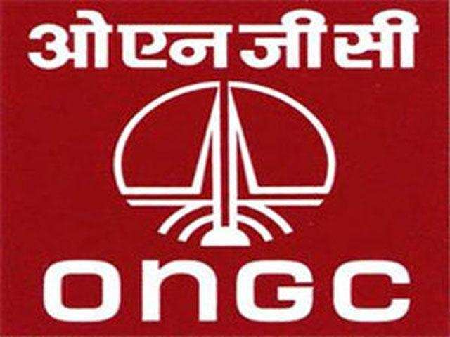 working capital of ongc Ongc financial ratio, profitability ratios, company liquidity ratio, key financial analysis, statutory liquidity ratio on moneycontrol.