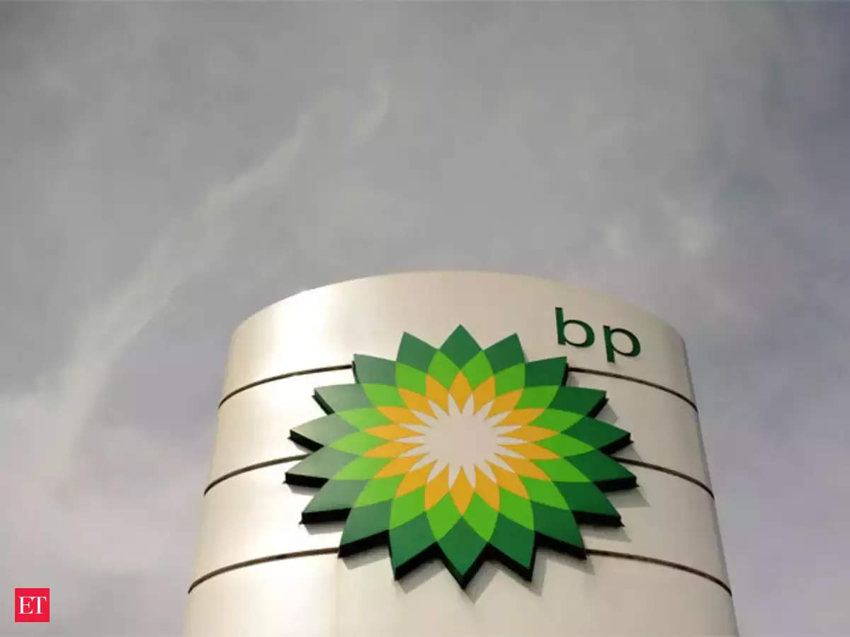 Opinion: BP's wind tilt is more steady breeze than gale