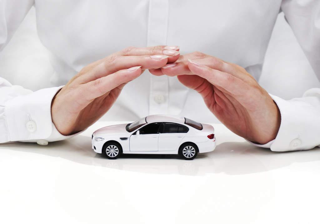 Онлайн страхование автомобиля цена