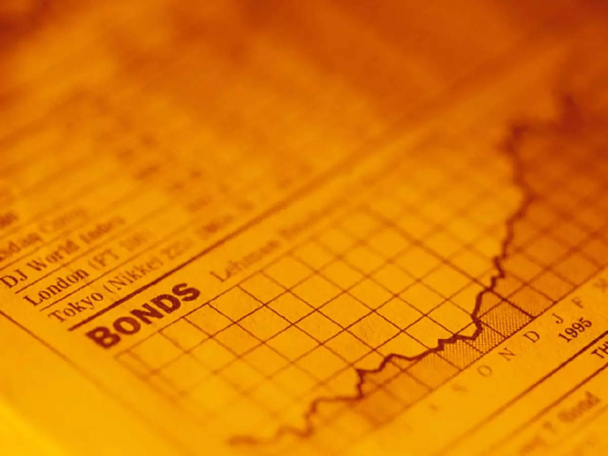 Power Finance Corp issues India's first-ever Euro Green Bonds