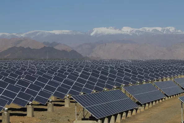 Rajasthan High Court stays discoms' duty demand on solar power plants
