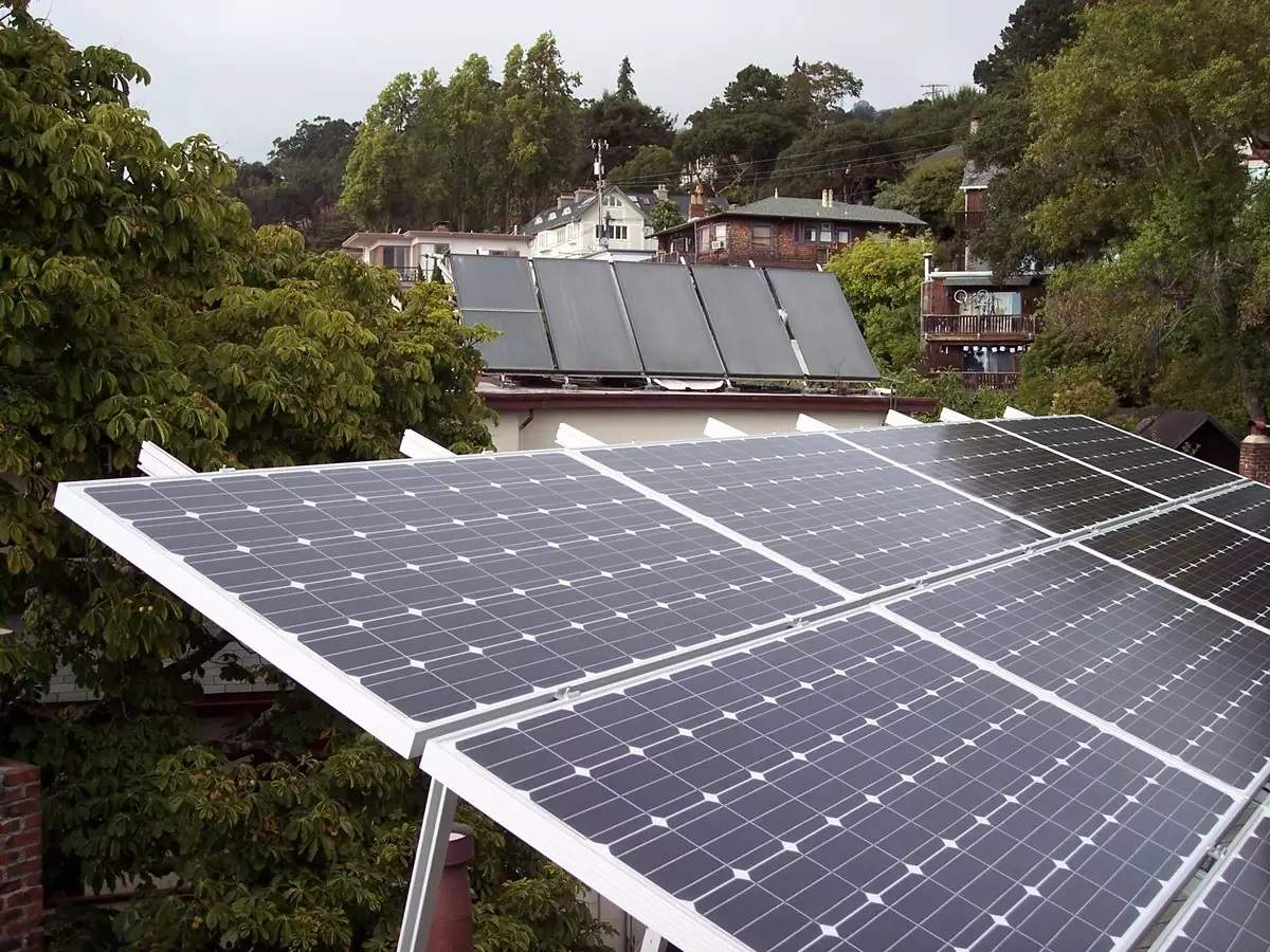 Rooftop solar expected to add 475-MW capacity in Q1 2021: Report