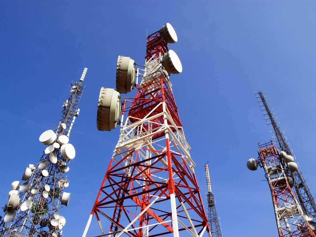 SC rejects telcos' AGR modification plea, big blow to Vodafone Idea