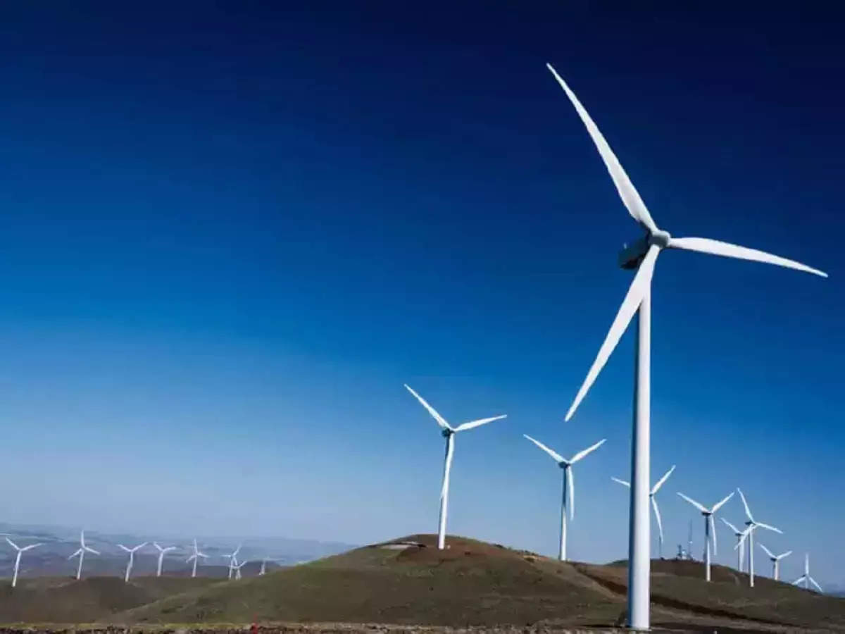 Siemens inks pact to acquire 26 pc equity in Sunsole Renewables