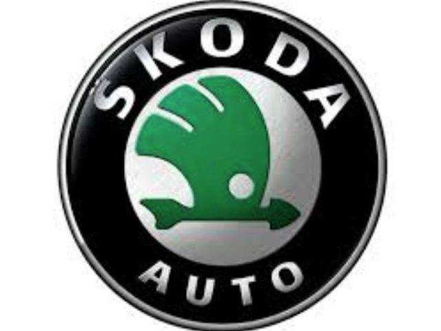 pestle of skoda Find the latest and most comprehensive swot & pestle analysis of volkswagen group ag one of the world's leading manufacturers of passenger and commercial vehicles and is the largest car manufacturer across europe.