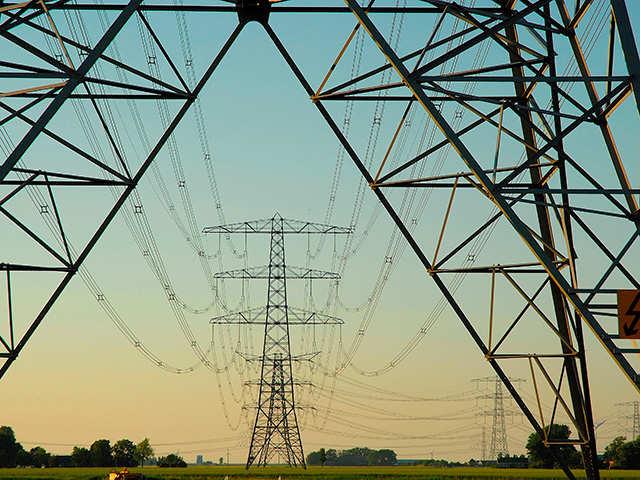 Tata Power-DDL meets 100 per cent Renewable Purchase Obligation compliance