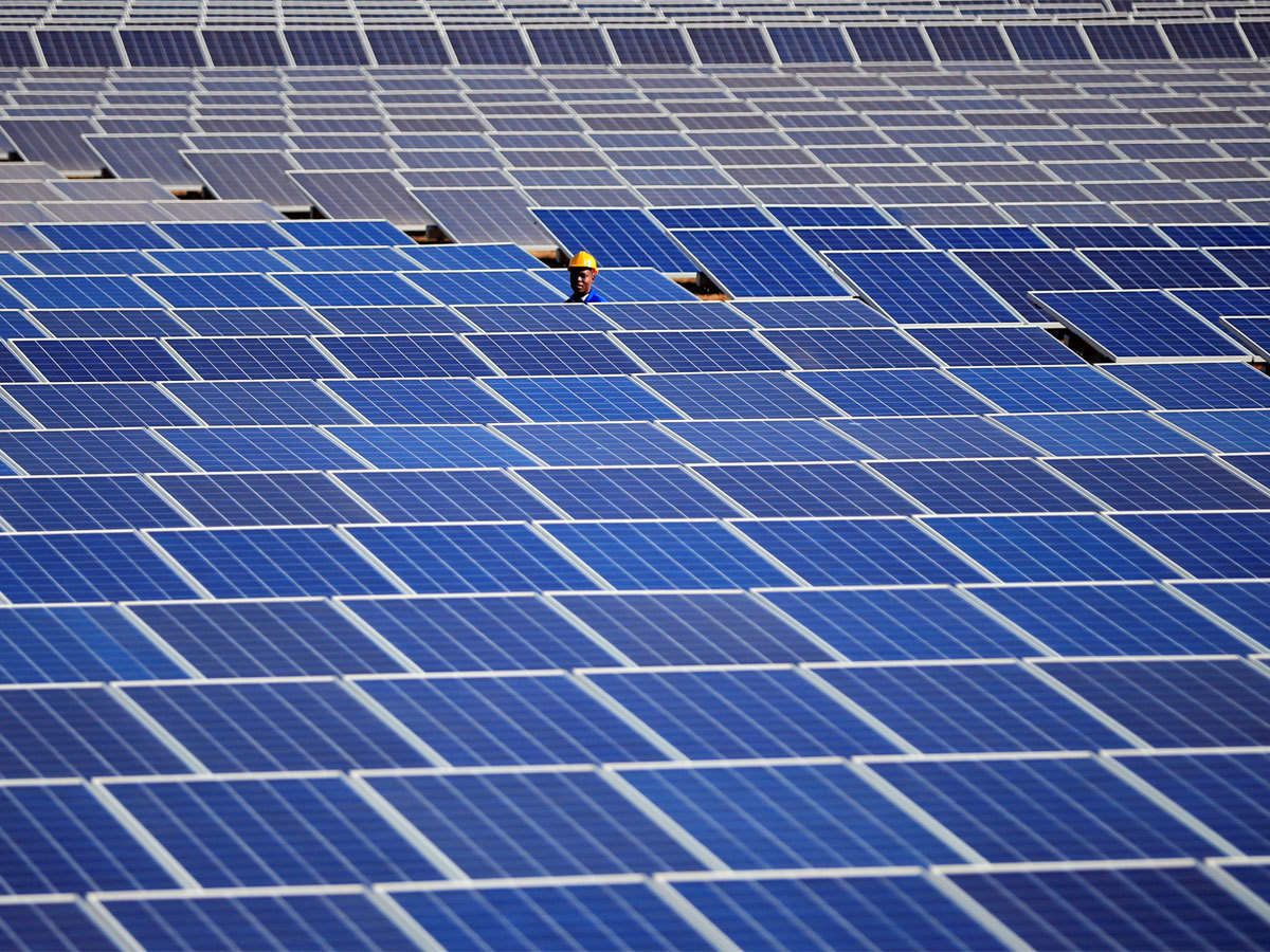 Tata Power DDL rolls out live peer-to-peer solar energy trading project