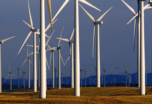 UK's Drax gets govt OK for 299-MW power plant