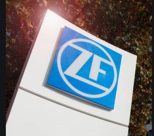 zf friedrichshafen news