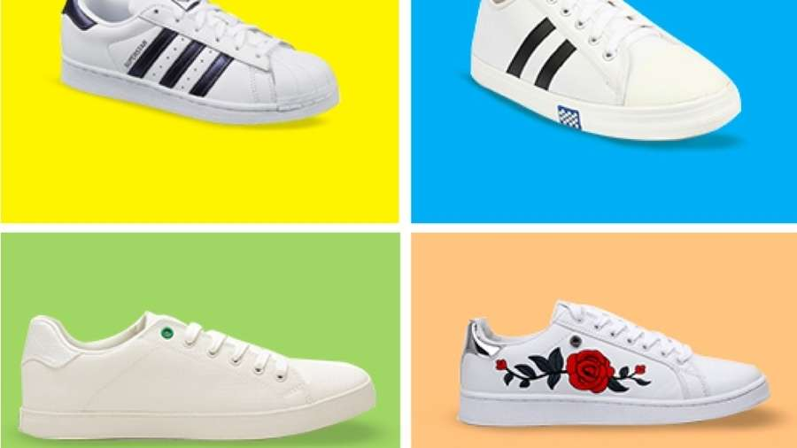 Adidas Launching Unique to Canada Store Expansion