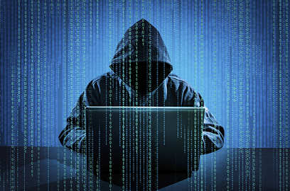 12 001 cybersecurity incidents related to govt organisations observed in h1 2021 govt