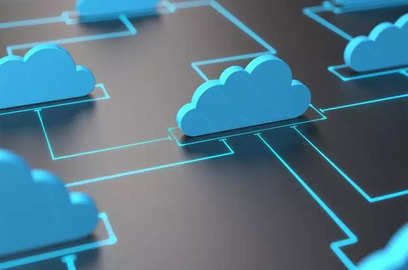2 out of 3 breached cloud environments caused by improperly configured apis