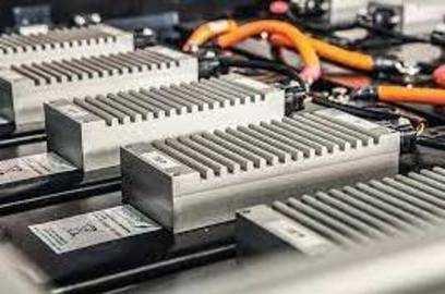 2021 ev policy maharashtra push for li ion battery gigafactory