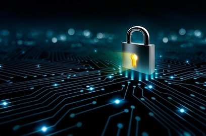 3 1m cybersecurity positions vacant around the globe report