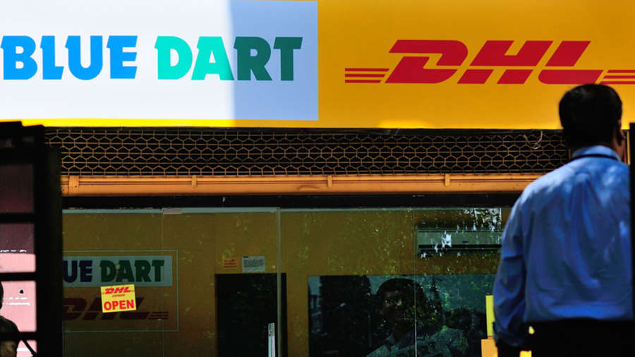 Times changed, Blue Dart didn't: how the courier giant lost