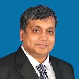 Ram Prasad Mamidi