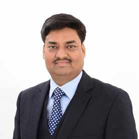 Rajeev Singhania