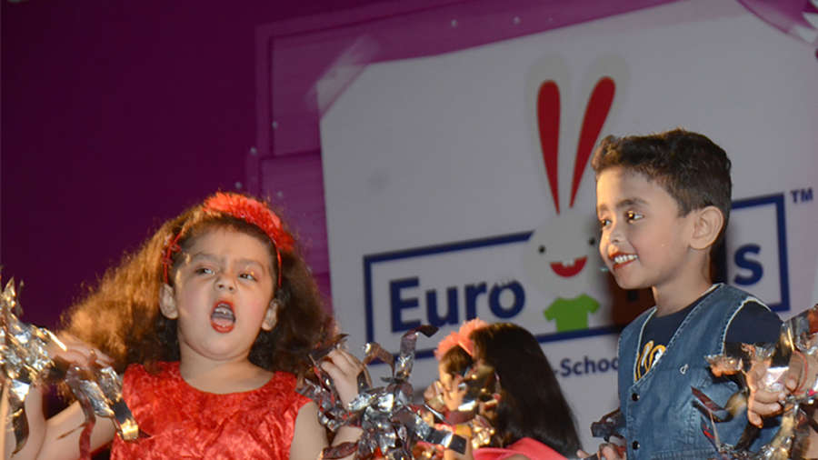 Five years from now, will KKR's USD200 million acquisition of EuroKids be recalled as a class act?