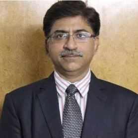 Rajiv Nandwani