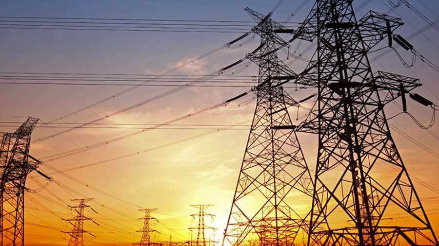 The government makes broke power discoms accountable. It's now time for tariff reforms.