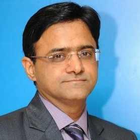 Rajesh Hemrajani