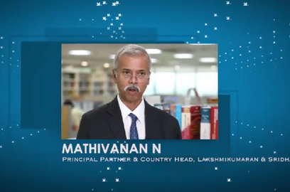 Systematic approach to GST implementation: N Mathivanan