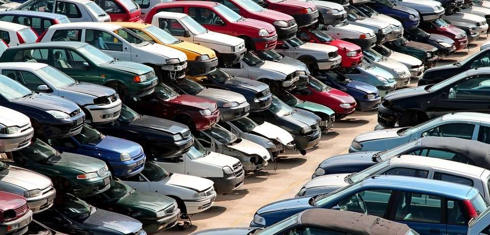 gst gst rate on used cars creating an unintended challenge for the
