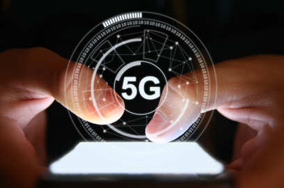 5g auctions likely to be pushed to q1 of 2022
