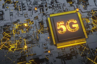 5g trials vodafone idea says achieved peak speed of 3 7 gbps on mmwave band
