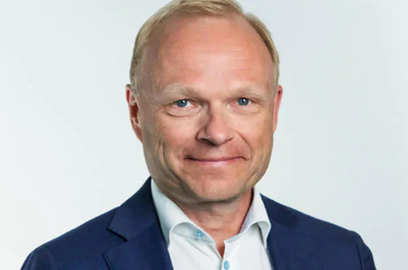 5g underdog nokia firmly back in game after lundmark s shakeup