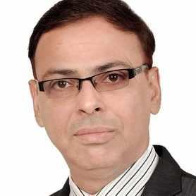 Puneesh Lamba
