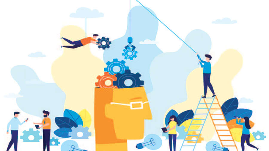 From Infy to Mindtree, Indian IT crowdsources ideas, projects from workforce to retain talent