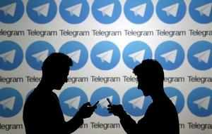 Telegram News - Latest telegram News, Information & Updates