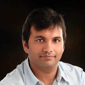 Varun Biyani