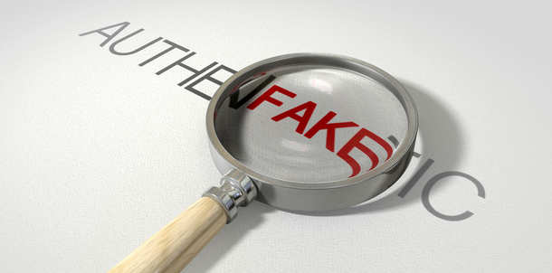 Ficci - Fake products: 80% of consumers believe they use genuine