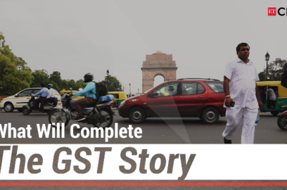 GST 2.0: What will complete the story?