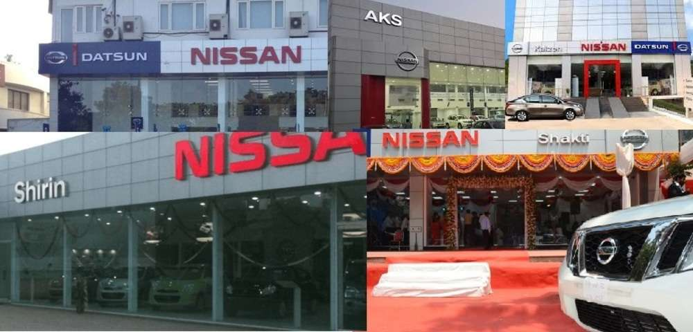 Is Nissan on a cliff-edge in India?, Auto News, ET Auto