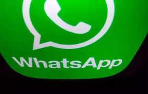 Api News - Latest api News, Information & Updates - Telecom