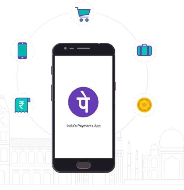 Rituraj Rautela - PhonePe bolsters travel portfolio