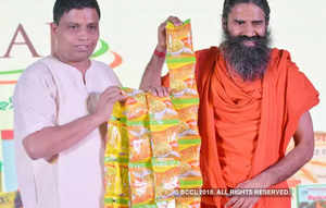 Baba ramdev News - Latest baba ramdev News, Information & Updates
