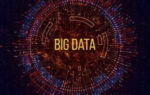 Big Data, Latest Big Data News, IT News - ET CIO