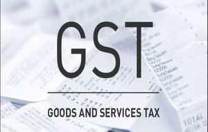 Gst council News - Latest gst council News, Information