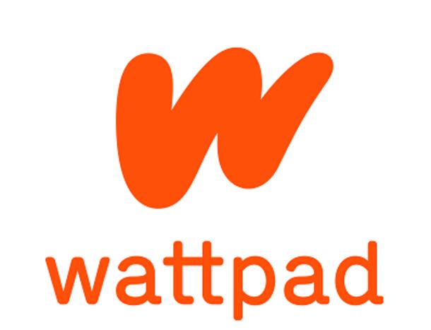 Wattpad - Wattpad enters into strategic partnership with