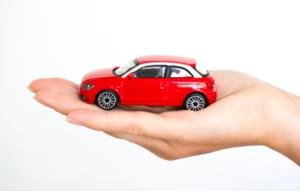 Auto stocks News - Latest auto stocks News, Information & Updates