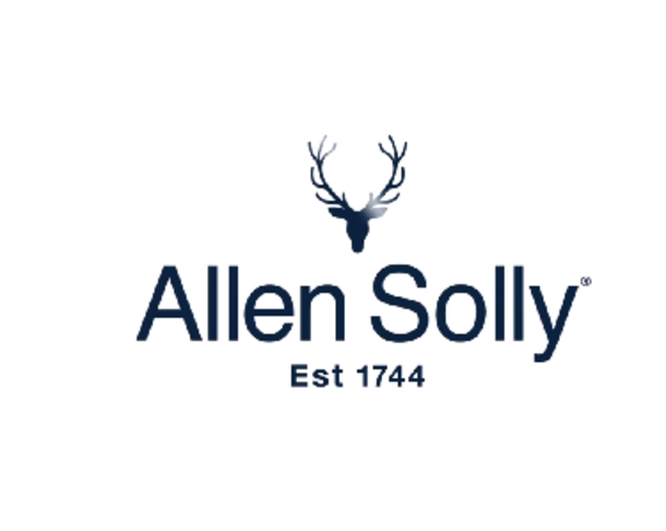 381fdb0877a9 Allen Solly, India's pioneer brand in semi‐formal dressing from Aditya  Birla Fashion and Retail Ltd. unveiled the latest innovative range of  fashion forward ...