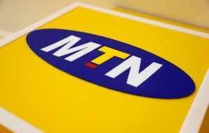 Mtn News - Latest mtn News, Information & Updates - Telecom News -ET