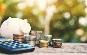 International finance corporation News - Latest