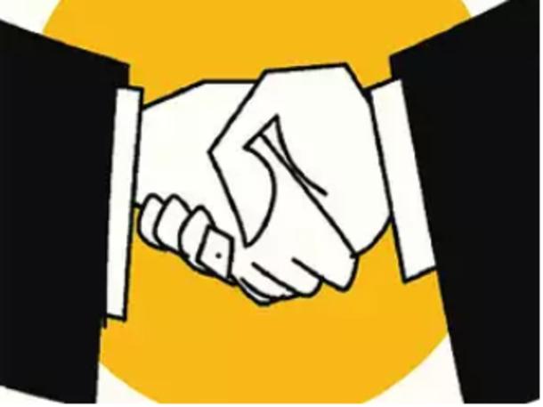 Alliance - Viu and Keshet International ink deal for two